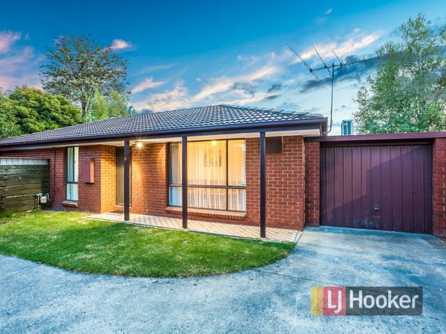 3/25 James Street, Pakenham, Vic 3810