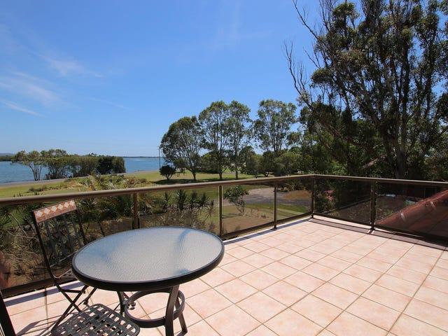 858 River Drive, Empire Vale, NSW 2478