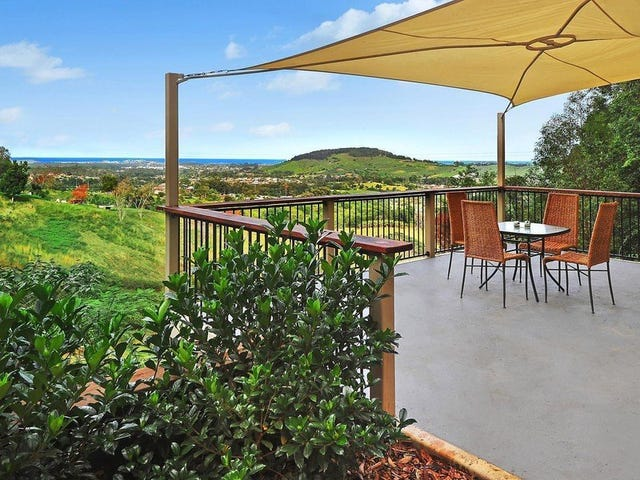 263D Shephards Lane, Coffs Harbour, NSW 2450