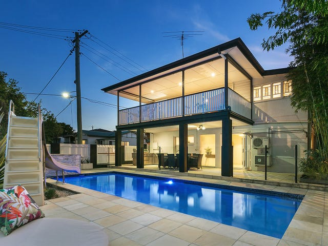14 Crowther Street, Windsor, Qld 4030