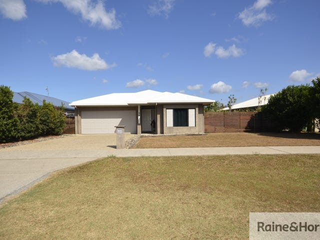 34 JOHNSTON ROAD, Mossman, Qld 4873