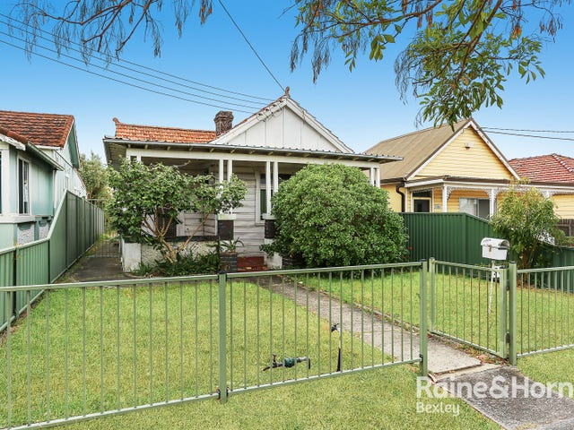 50 President Avenue, Kogarah, NSW 2217