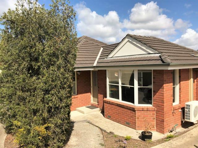 3/5 Batman Road, Eltham, Vic 3095