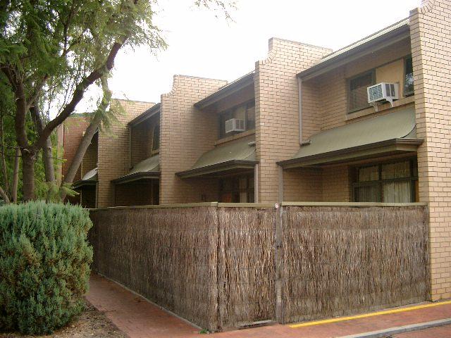 11/90-94 Gover Street, North Adelaide, SA 5006