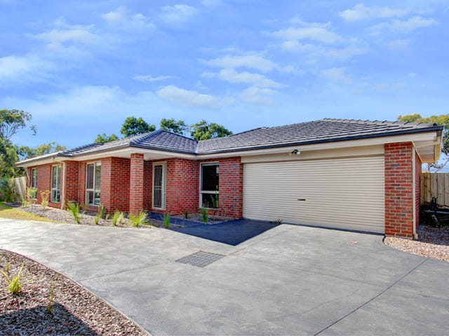 5/44 Railway Road, Baxter, Vic 3911