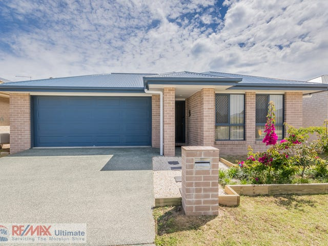11 Lily Close, Caboolture, Qld 4510