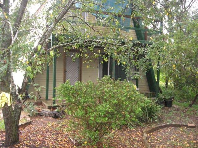 52 Pebbly Hill Road, Maraylya, NSW 2765