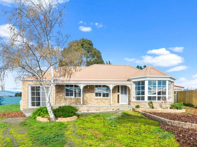 10 Cleary Place, Brighton, Tas 7030