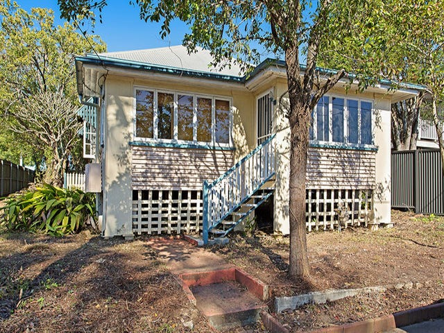 43 Wride Street, Wooloowin, Qld 4030