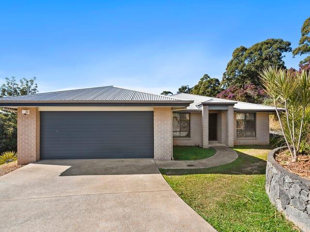 38A Kinchela Avenue, Toormina, NSW 2452