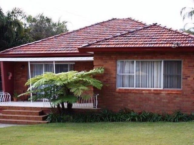 43 Smarts Crescent, Burraneer, NSW 2230