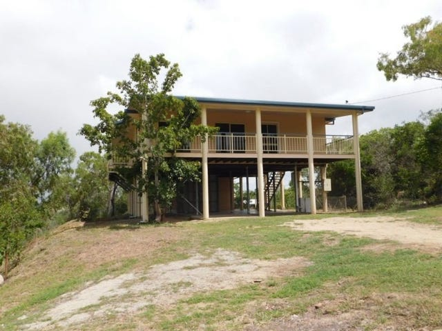 Lot 5 Drays Road, Bowen, Qld 4805