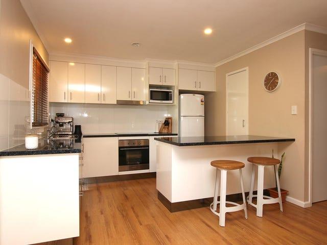 5/68 Pine Avenue, East Ballina, NSW 2478