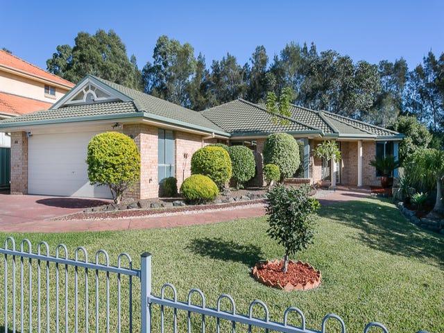 27 Avondale Drive, Kanwal, NSW 2259