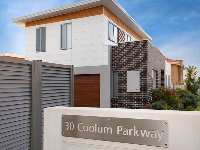 1/30 Coolum Parkway, Shell Cove, NSW 2529