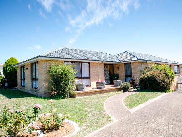 5 Macquarie St, Goulburn, NSW 2580