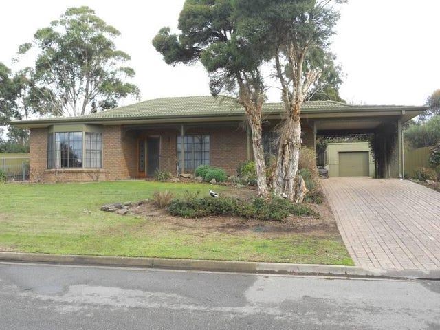 4 Chapman Crescent, Mount Barker, SA 5251