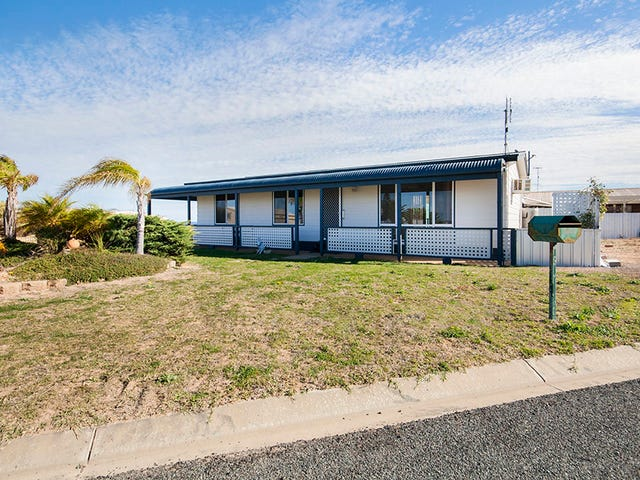 23 Stevens Drive, North Beach, SA 5556