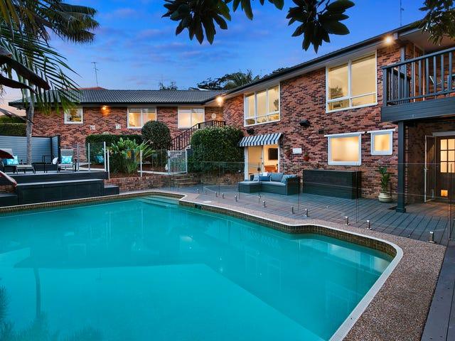 5 Boylson Place, Cromer, NSW 2099