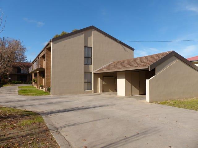 3/616 Griffith Street, Albury, NSW 2640