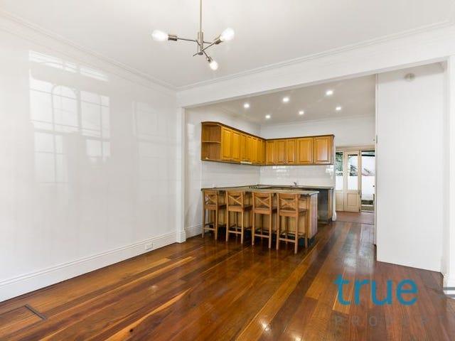33 Foss Street, Forest Lodge, NSW 2037