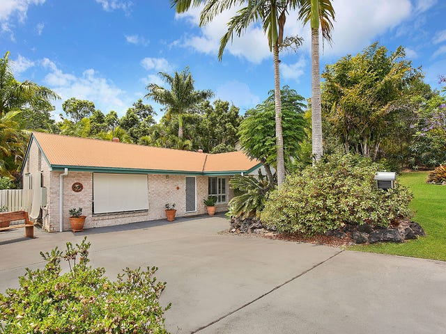 15 Sherry Groom Court, Buderim, Qld 4556