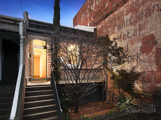 443 Abbotsford Street, North Melbourne, Vic 3051