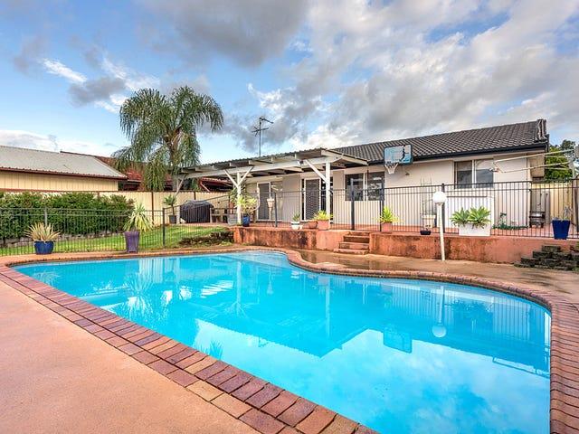 45 Timaru Grove, South Penrith, NSW 2750