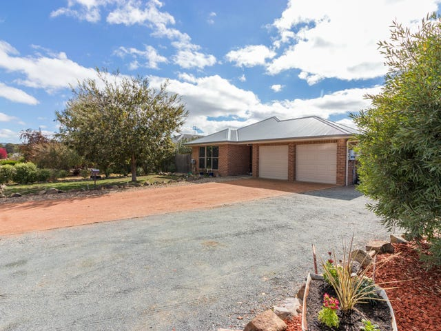 9 Westwood Circuit, Bungendore, NSW 2621