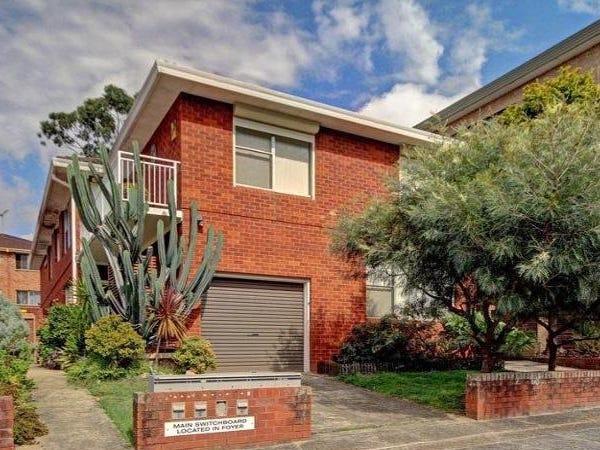 4/29 Garfield Street, Carlton, NSW 2218
