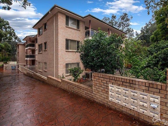 12/12-14 Dellwood Street, Bankstown, NSW 2200