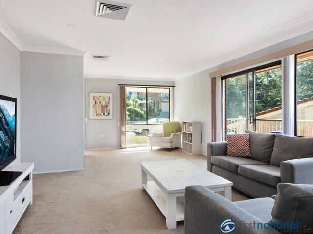 29 Newlands Avenue, Terrigal, NSW 2260