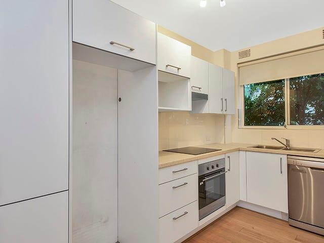 1/6 Turner Street, Balmain, NSW 2041