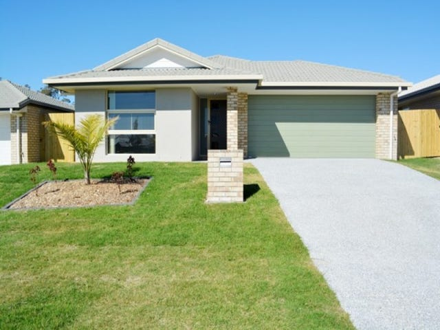 21 Oliver Place, Ormeau, Qld 4208