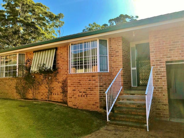 2/6 MOLLER Drive, Sawtell, NSW 2452