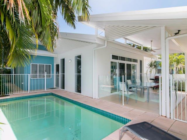 2/3 Upolu Esp, Clifton Beach, Qld 4879