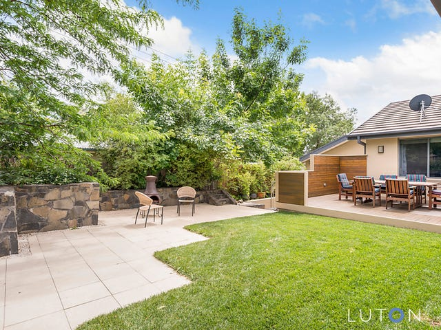 4 Besant Street, Pearce, ACT 2607