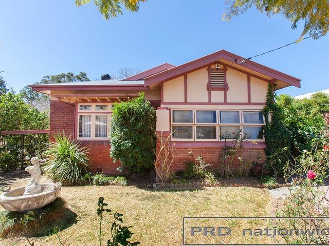 33 Regent street, Maitland, NSW 2320