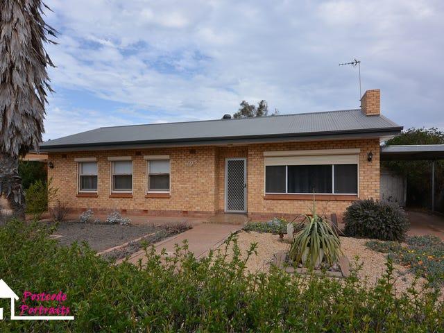 105 Broadbent Terrace, Whyalla, SA 5600