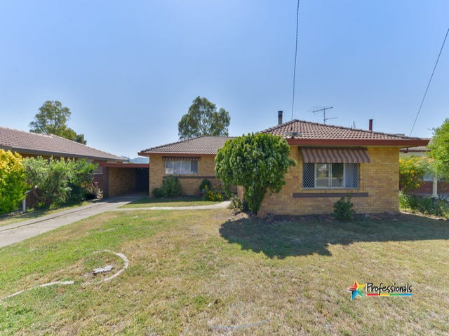 26 Karloo Street, Tamworth, NSW 2340