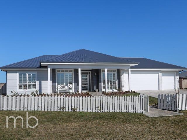 150 Diamond Drive, Orange, NSW 2800