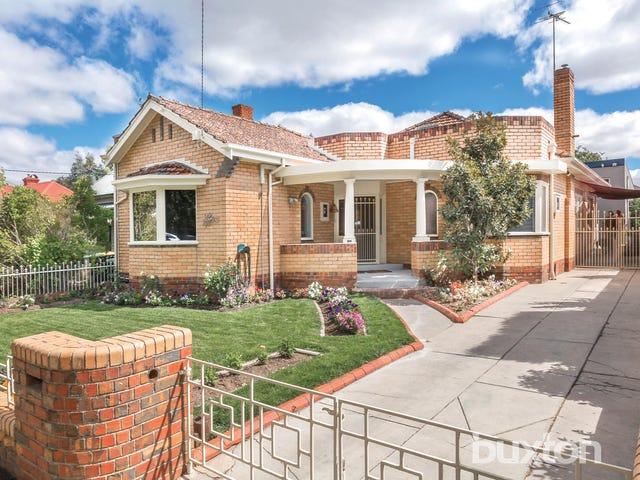 120 Drummond Street South, Ballarat Central, Vic 3350