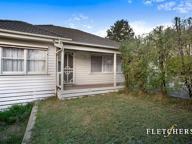 1/24 Wensley Street, Diamond Creek, Vic 3089