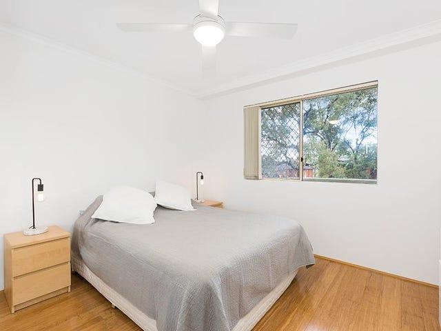 3/9 Burraneer Bay Road, Cronulla, NSW 2230