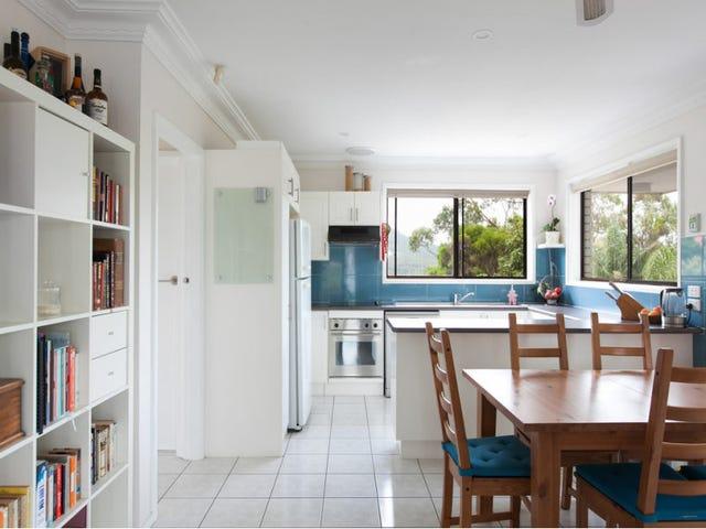 1/62 New Mount Pleasant Road, Mount Pleasant, NSW 2519