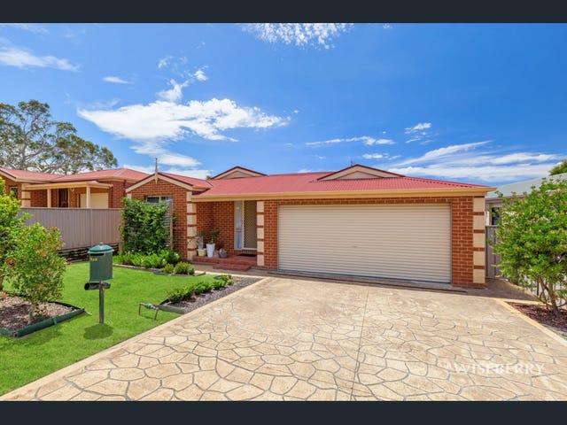 17 Winchester Drive, Lake Munmorah, NSW 2259
