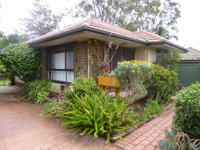 70 Bungaree Road, Pendle Hill, NSW 2145