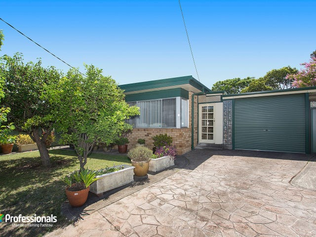 4 Leader Street, Padstow, NSW 2211
