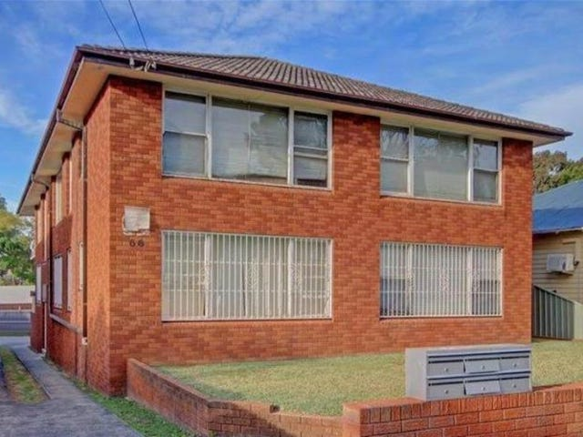 3/66 Alice Street, Wiley Park, NSW 2195