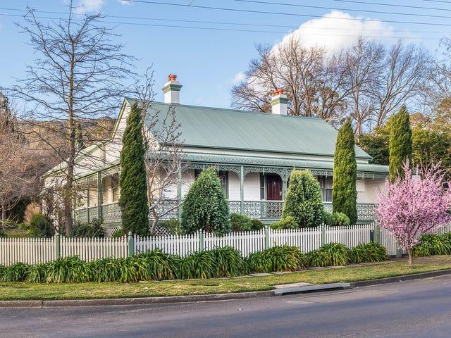 'Bentham' 124-126 Merrigang Street, Bowral, NSW 2576